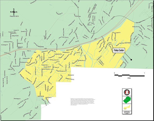 SUN-CITY-Polling-Places-Finley-Center-map.jpg