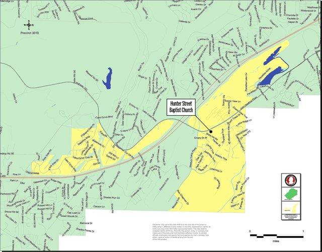 SUN-CITY-Polling-Places-Hunter-St-map.jpg