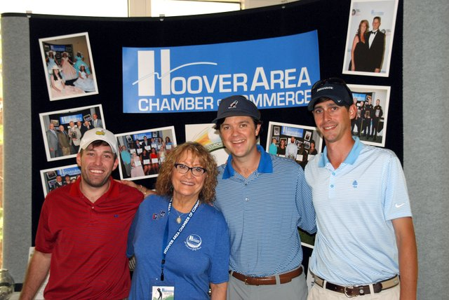 SUN-EVENTS--Chamber-2016-golf-winners-Cigna.jpg