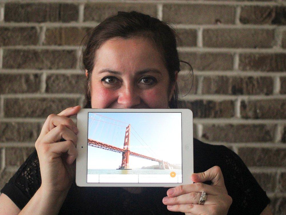 HSUN---SH---Foundation-grants---Amanda-Walker-2.jpg