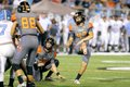 SUN-SPORTS-Hoover-FB-Barret-Pickering.jpg