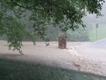 Monte D'Oro flooding 7-26-17 (2)