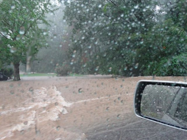 Monte D'Oro flooding 7-26-17 (3)