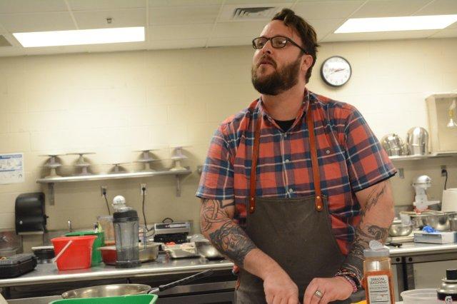 Iron City Chef - 40.jpg