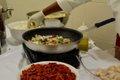 Iron City Chef - 7.jpg