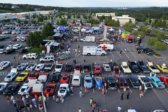 National Night Out 2017-1