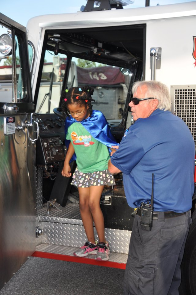 National Night Out 2017-4