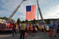 National Night Out 2017-3