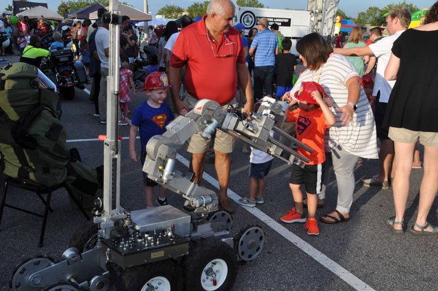 National Night Out 2017-9