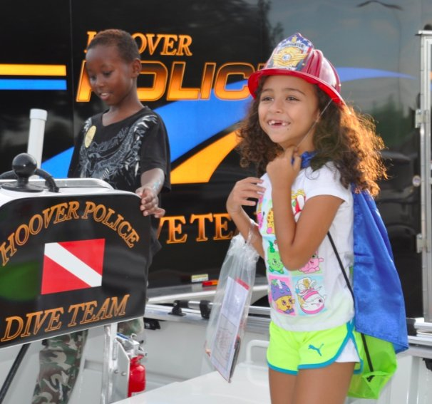National Night Out 2017-13