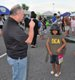 National Night Out 2017-18
