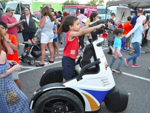 National Night Out 2017-25