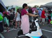 National Night Out 2017-26