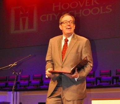 Hoover Institute 2017-6