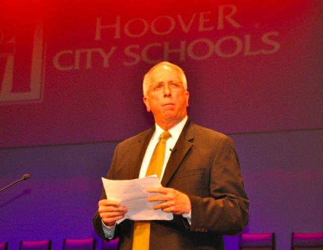 Hoover Institute 2017-10