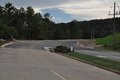 Stadium Trace Parkway extension 8-14-17