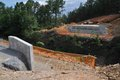 Blackridge first bridge 8-14-17