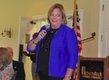 Dee Ann Turner Hoover chamber 8-17-17