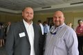 Hoover chamber 8-17-17 Foster Raab