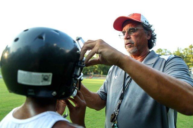 SUN-COVER-Youth-Football-Coach-Greg-Blackman-2.jpg