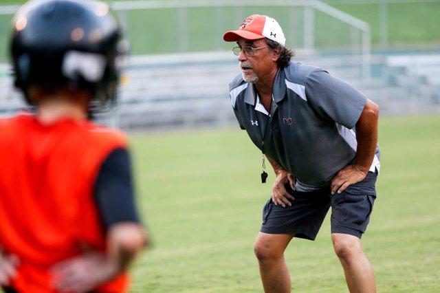 SUN-COVER-Youth-Football-Coach-Greg-Blackman.jpg