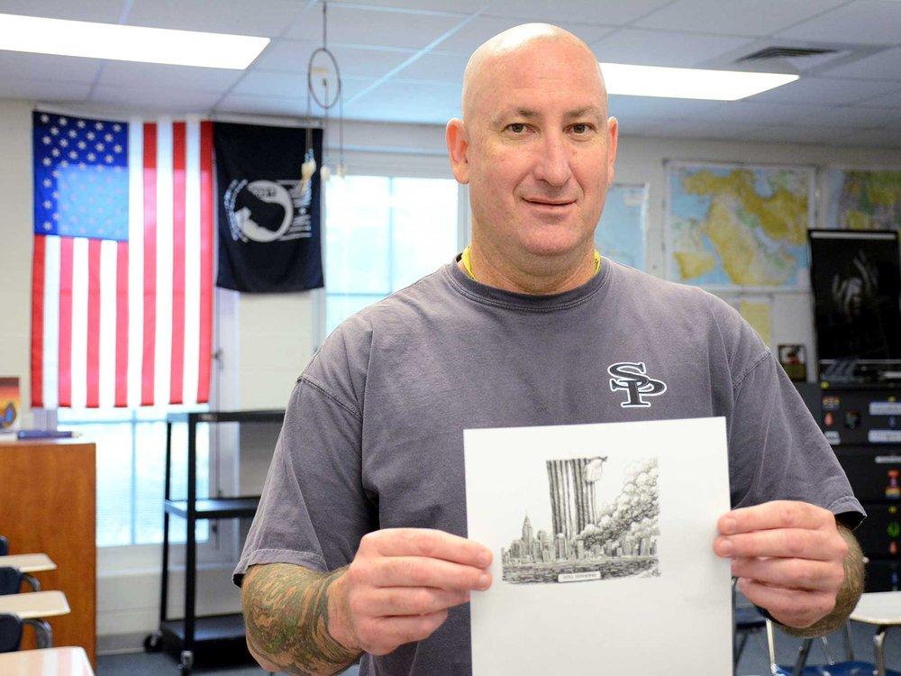 SUN-280-SH-Sept-11-Teacher.jpg