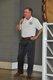 Chuck Wingate retirement 13