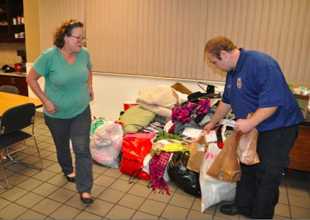 Hurricane Harvey relief 8-31-17 (1)