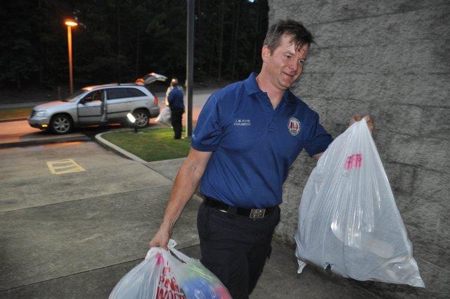 Hurricane Harvey relief 8-31-17 (2)