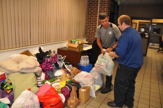 Hurricane Harvey relief 8-31-17 (3)