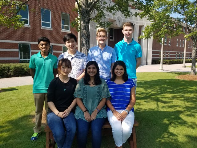 Hoover HS 2017 National Merit Semifinalists.jpg