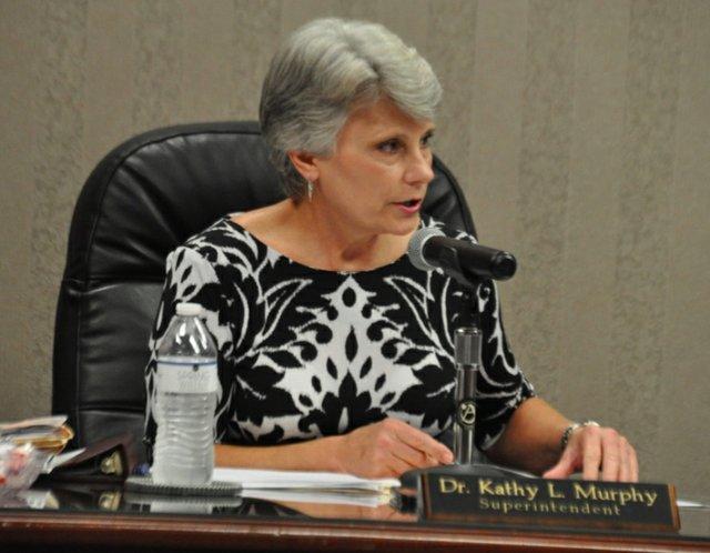 Kathy Murphy 9-25-17