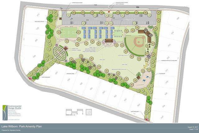 SUN-Planning-and-Zoning-Lake-Wilborn-Phase-2-Park.jpg