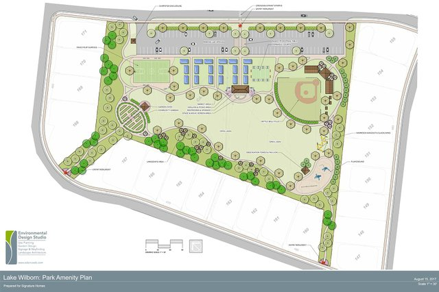 SUN-Planning-and-Zoning-Lake-Wilborn-Phase-2-Park.jpg