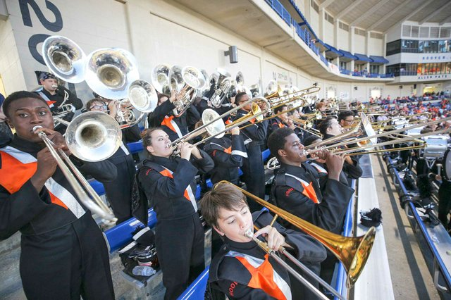 HSUN-EVENTS---Marching-Band.jpg