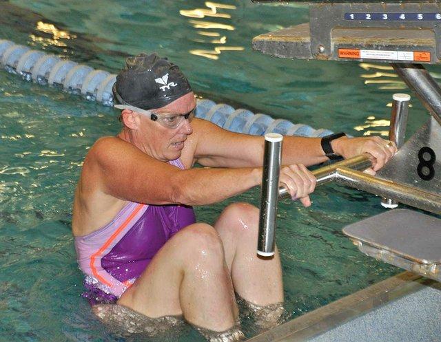 Hoover-senior-swimmers-Pam-Walston-3.jpg