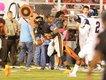 Hoover Football Oak Mountain Football