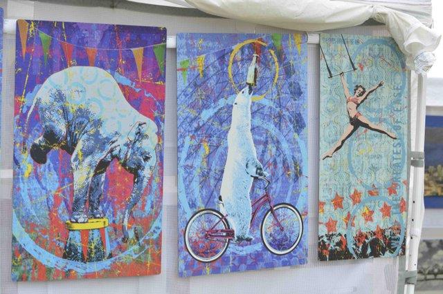 Bluff Park Art Show 2017 (6 of 23).jpg