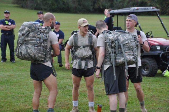 10K Ruck Challenge 2017-17