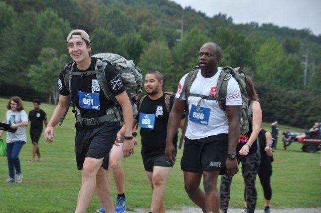 10K Ruck Challenge 2017-28