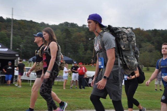 10K Ruck Challenge 2017-29