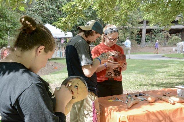 Native American festival - 1.jpg