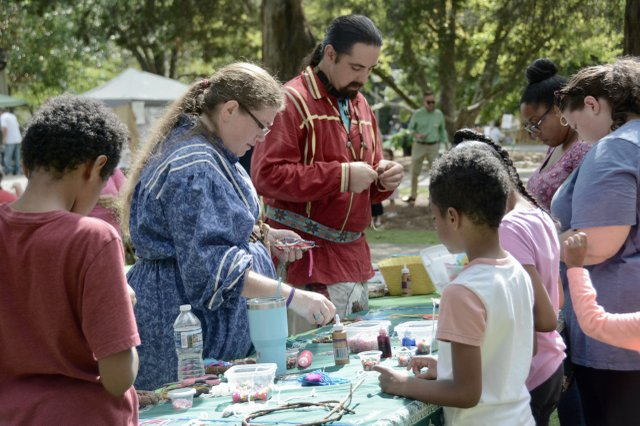 Native American festival - 17.jpg