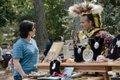 Native American festival - 5.jpg