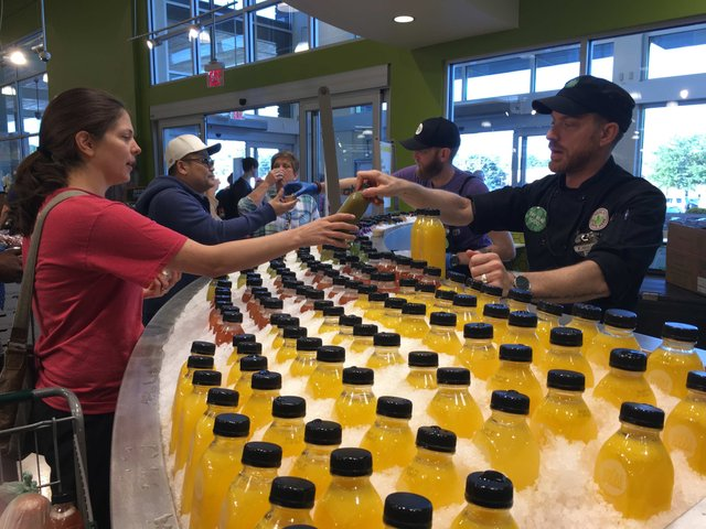 Whole Foods Riverchase 10-18-17 (21)