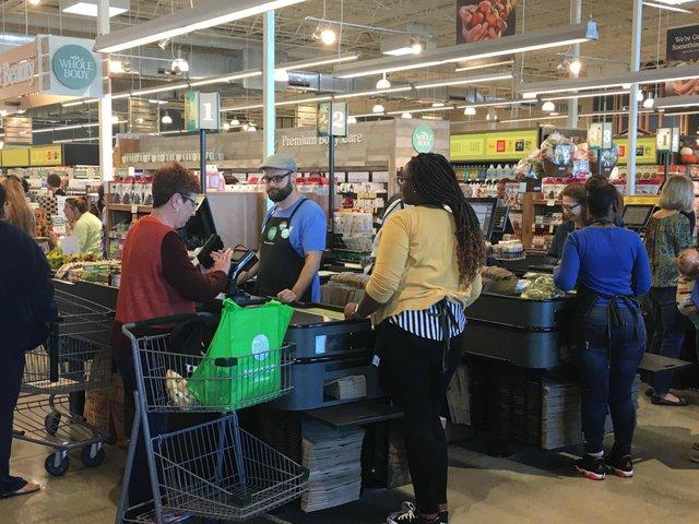 Whole Foods Market Riverchase 10-18-17 (23)
