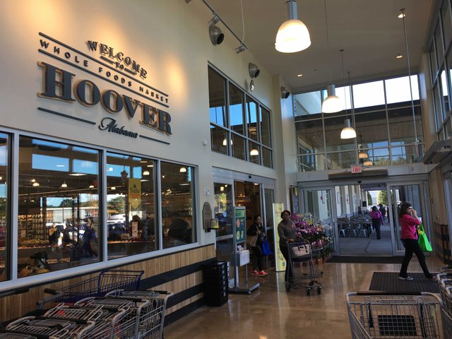 Whole Foods Riverchase 10-18-17 (1)