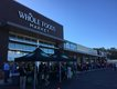 Whole Foods Riverchase 10-18-17 (2)