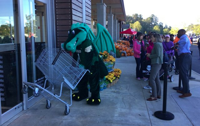 Whole Foods Riverchase 10-18-17 (5)