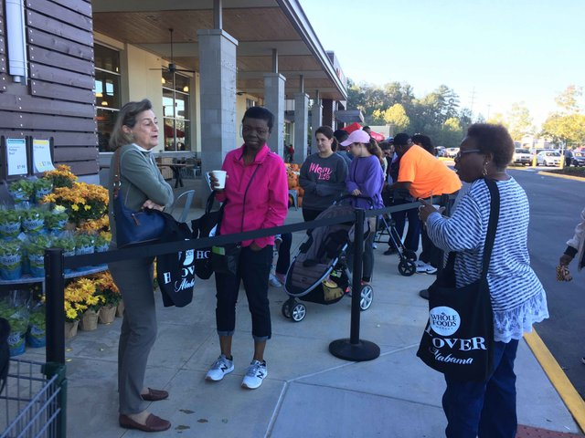 Whole Foods Riverchase 10-18-17 (3)